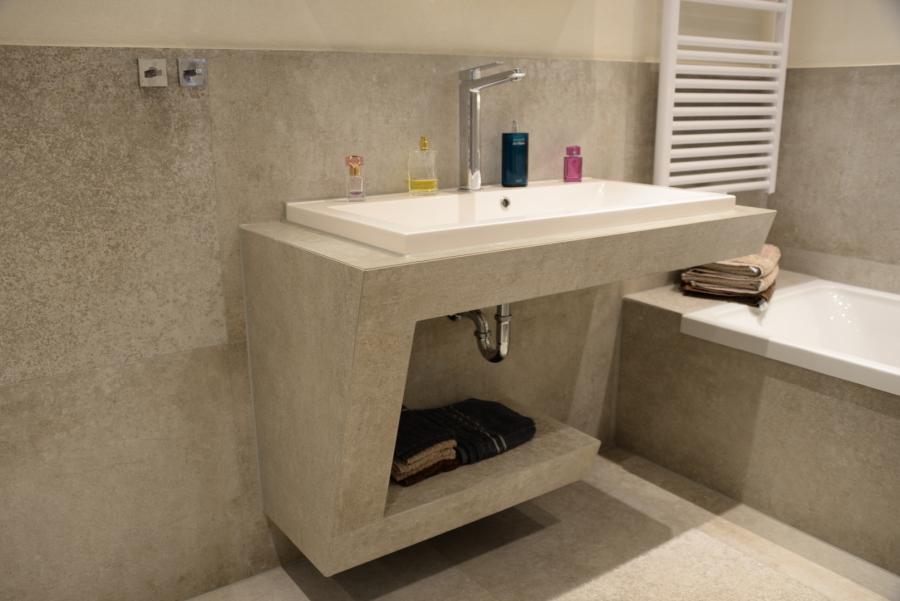 fliesen struck gmbh die welt der fliesen. Black Bedroom Furniture Sets. Home Design Ideas